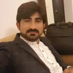 Profile picture of Nadeem Ahmed Sargani